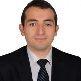 Alper Ozdemir