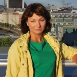 Monika Alimienė