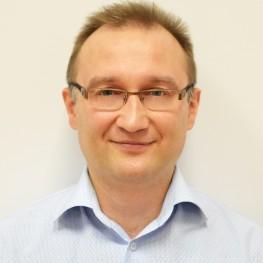 Darius Belazaras