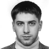 Linas Saikevičius