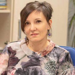 Zita Petkevičienė