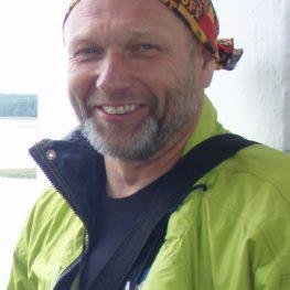 Konstantinas Marcinkus