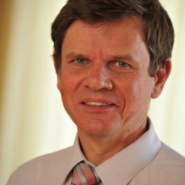 Dr. Sigitas Rimkevičius