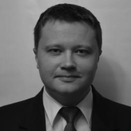 Dr. Ernestas Vyšniauskas