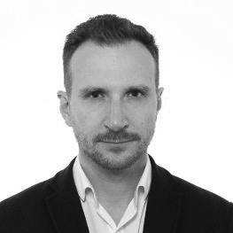 Darius Rudzika