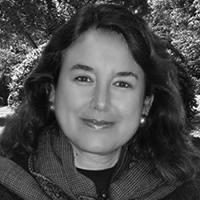 Dr. Marcela Georgina  Gomez Zermeno