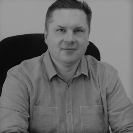 Dr. Darius Ezerskis