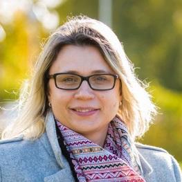 Lijana Gottby