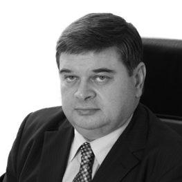 Michalis  Christakis