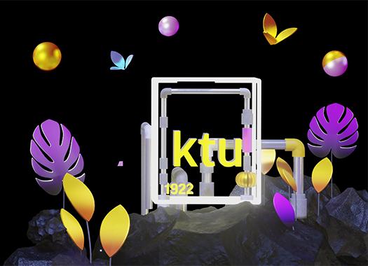 Admissions KTU